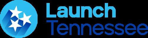 LaunchTennessee logo