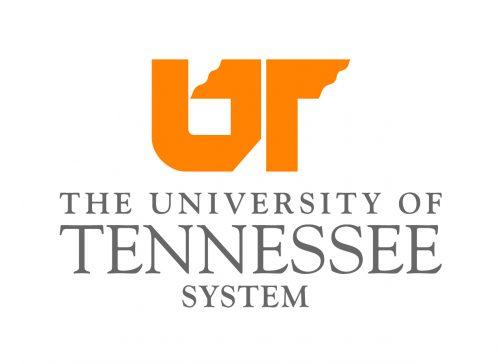 UT System