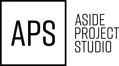 Aside Project Studio