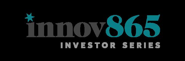 Innov865 Investor Series
