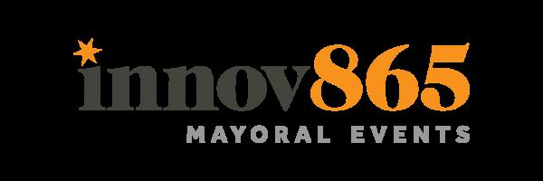 Innov865 Mayoral Events