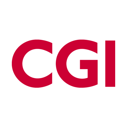 CGI highlights core value of intrapreneurship, will open new facility in Knoxville, creating 300 jobs