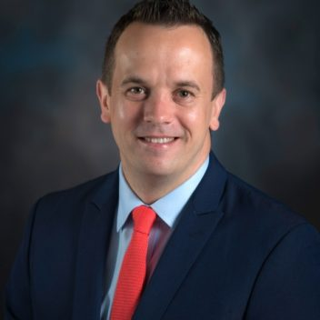 Travis Howerton